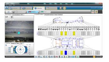 Vision 2 Software