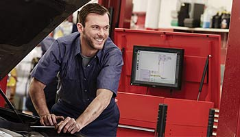 Auto Repair Software for All of Your Needs