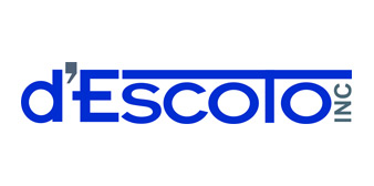 D'Escoto Inc