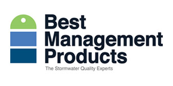 Best Management Products, Inc.