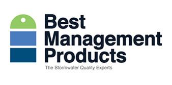 Best Management Products, Inc.