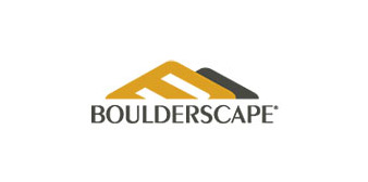 Boulderscape Inc.