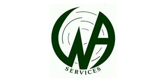 A.L. De Bonis, Ph. D. - Wood Advisory Services Inc.