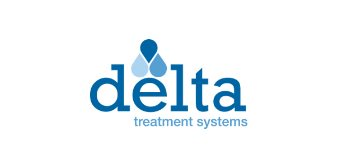 Delta Treatment Systems