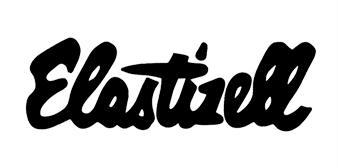Elastizell