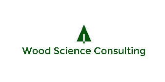 Wood Science Consulting
