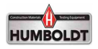 Humboldt Mfg Co.