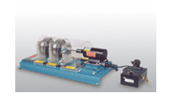 Mechanical Training Solutions