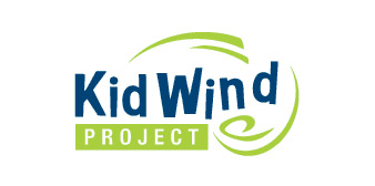 KidWind Project
