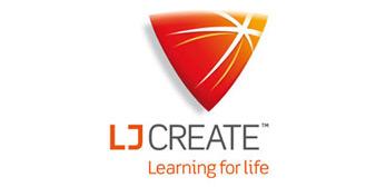 LJ Create