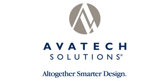 Avatech Solutions