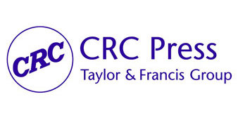 CRC Press - Taylor & Francis Group