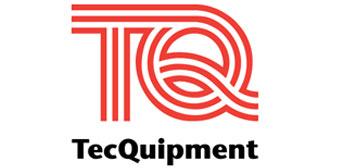 Tecquipment
