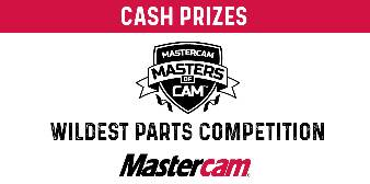 Mastercam/CNC Software, Inc.