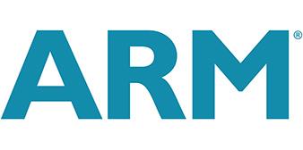 ARM Inc.
