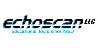 Echoscan USA, LLC