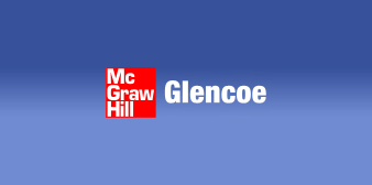 Glencoe/McGraw-Hill