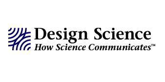 Design Science Inc.