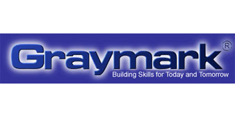 Graymark International, Inc.