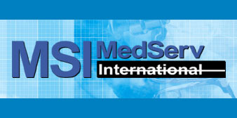 Medserv International