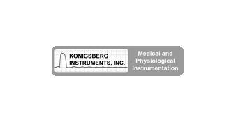 Konigsberg Instruments, Inc.