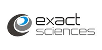 EXACT Sciences Corp