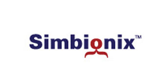 Simbionix Usa Corporation