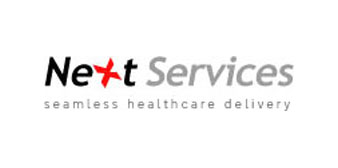NextServices, Inc.