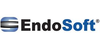 EndoSoft, LLC