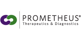 Prometheus Laboratories Inc.