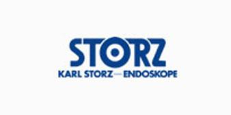 Karl Storz Endoscopy-Amercia