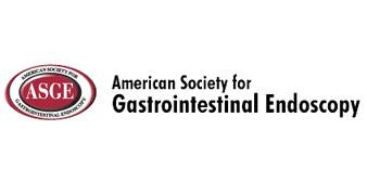 American Society of Gastrointestinal Endoscopy (ASGE)