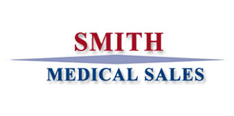Smith Medical Sales