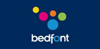 Bedfont Scientific, Ltd.