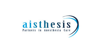 aisthesis partners in anesthesia care