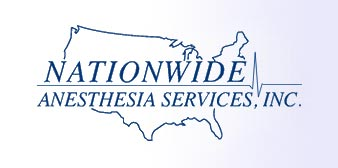 Nationwide Anesthesia Partners, Inc.