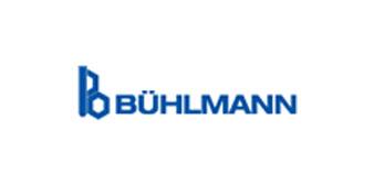 Buhlmann Laboratories AG