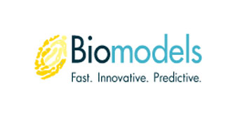 Biomodels, LLC