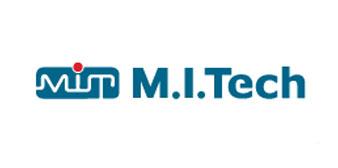 M.I.Tech Co., Ltd.