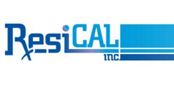 Resical, Inc.