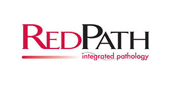 RedPath Laboratories