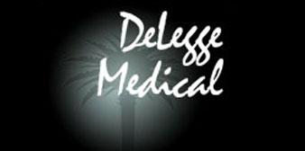 DeLegge Medical
