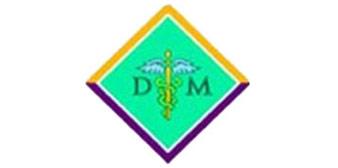 Danan Endoscopy Systems, Co.