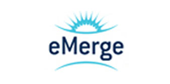 eMerge Health Solutions