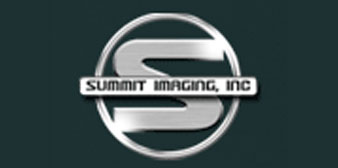 Summit Imaging, Inc.