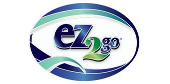EZ 2 Go