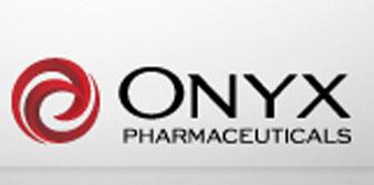 Onyx Pharmaceuticals/Bayer Healthcare Pharmaceuticals