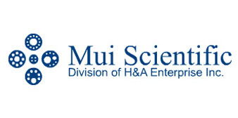 Mui Scientific