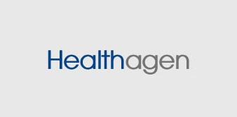 Healthagen