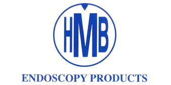 HMB Endoscopy Products